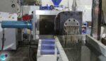 Plastik Ekstruzyon Makineleri