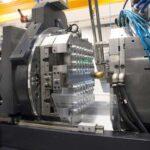 Plastik Enjeksiyon Makinesi