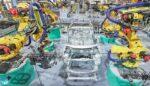 Elektrikli Volkswagen otomobilleri üretilecek