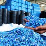 Plastik Sektörü