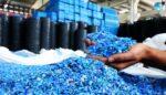 Genel Hatlarıyla Plastik Sektörü