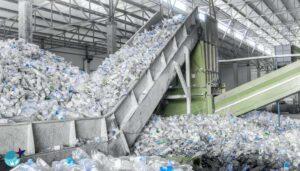 plastik fabrika emlak satış | devir | kiralama
