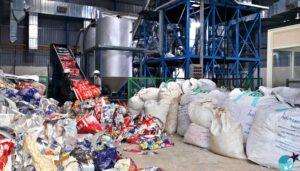 plastik İş yeri satış | devir | kiralama