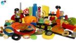 Plastiklerin Özellikleri ve Kullanım Alanları