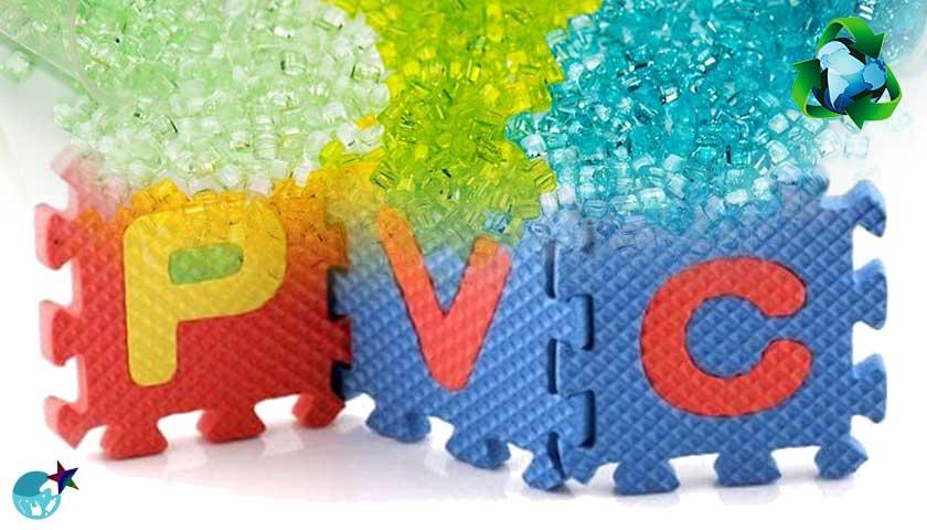 Polivinilklorür (PVC)